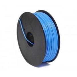 فیلامنت PLA آبی 1.75mm