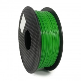 فیلامنت ABS سبز 1.75mm