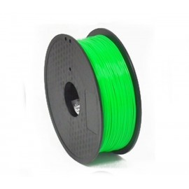 فیلامنت ABS سبز فلورسنت 1.75mm