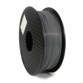 فیلامنت ABS خاکستری 1.75mm