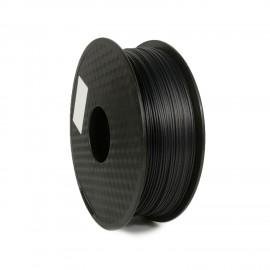 فیلامنت PCL سیاه 1.75mm