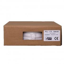فیلامنت PCL زرد 1.75mm