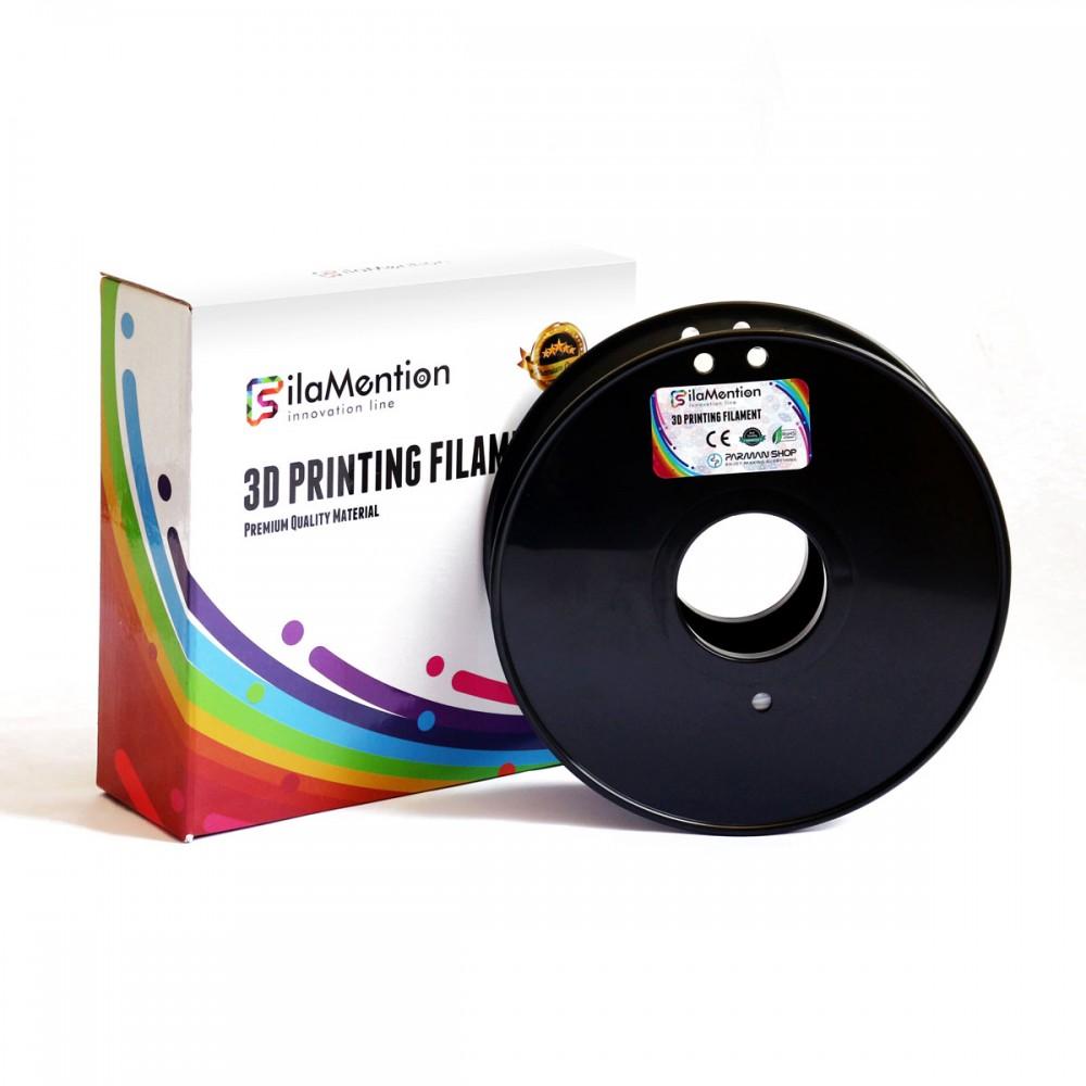 فیلامنت TPU FILAMENTION سفید 1.75mm