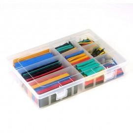 ترموفیت - وارنیش حرارتی بسته 328 عددی باکس