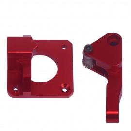 ست اکسترودر مدل Btech Double Pulley پرینتر سه بعدی (فیلامنت 1.75mm)