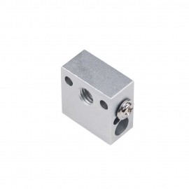 محفظه آلومینیومی مناسب برای دستگاه های خانواده CR-10 و Ender 3
