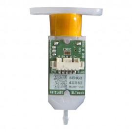 سنسور BLTouch مخصوص پرینتر های سه بعدی CR-10/CR-10mini/Ender-3/Ender-3 pro/Ender-5/Ender-5 pro
