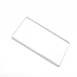 شیشه اپتیک مخصوص پرینتر سه بعدی Creality LD-002R