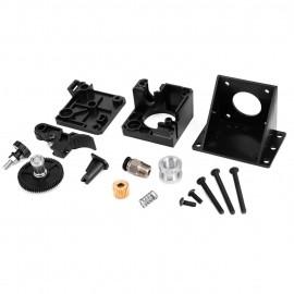ست اکسترودر مدل تایتان - Titan Extruder Kits E3D (فیلامنت 1.75mm)
