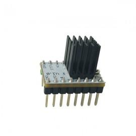 درایور استپر موتور TMC2208